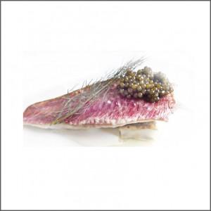 Langue Caviar2015-04-23-14.00.09-(1)_BD