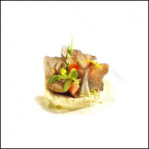 Risotto-aux-truffes----Le-Clair-de-la-Plume---Jan14---©-Alain-MAIGRE_BD