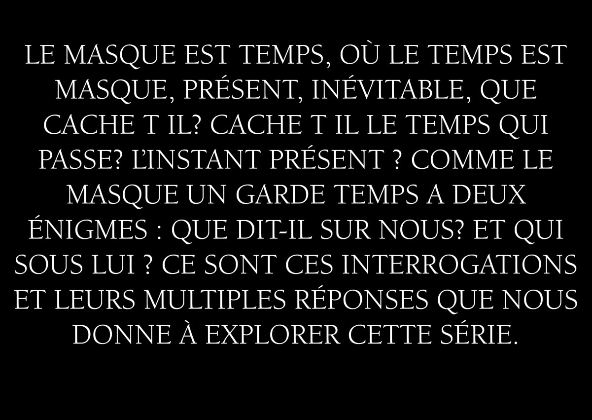 texte Edouard Bierry