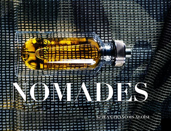 Cartier L'Envol Eau de Parfum